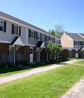 1 bedroom apartments in augusta maine glenridge garden apartments rentals augusta me