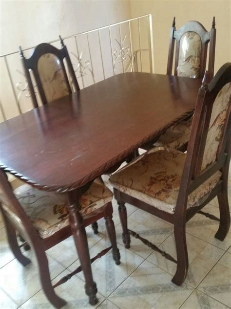 Dining Table Set For Sale by Dining Table Set For Sale Dining Table For Sale In Jamaica