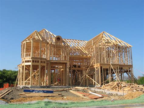 house frame wood frame house construction wall wood frame construction details wood house plans mexzhouse com