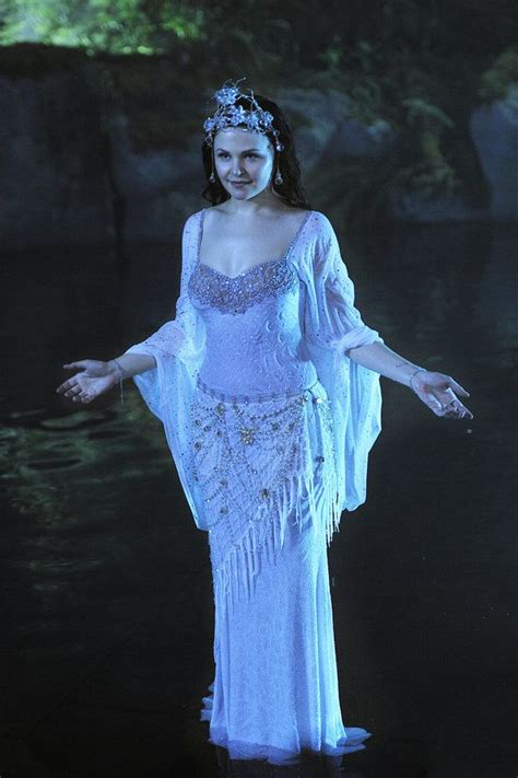 36 best once upon a time costumes costumes pinterest