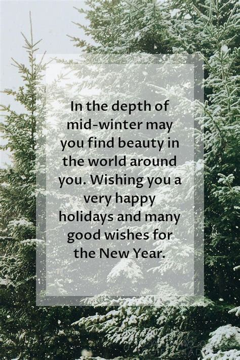 merry christmas images quotes   festive season merry christmas quotes wishing