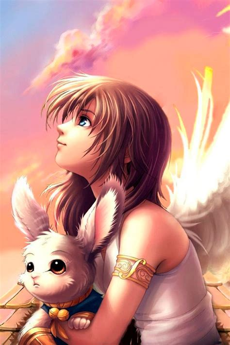 Anime Iphone All Hp 2 50 awesome retina display wallpapers for iphone