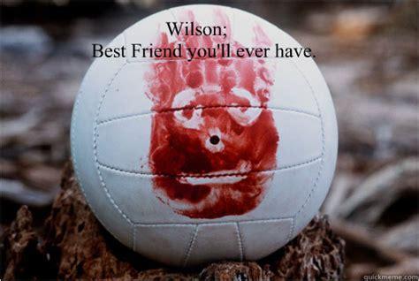 Wilson Meme - wilson meme memes