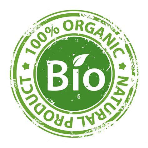 Www Bio ar 243 nia 芻iernoplod 225 100 bio 蝪螂 jarabina 芻ierna