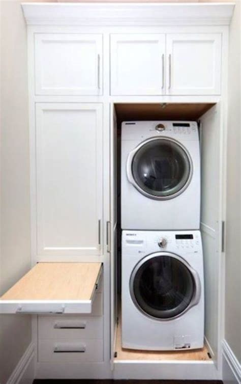 bathroom laundry room combo best 25 laundry in bathroom ideas only on