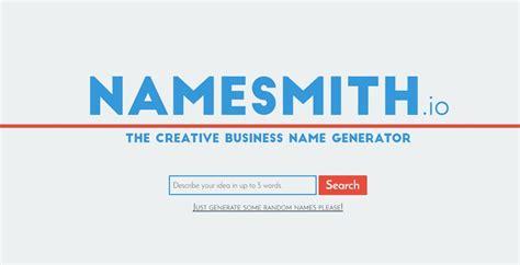 tattoo business name generator free business name logo generator 28 images 25 free