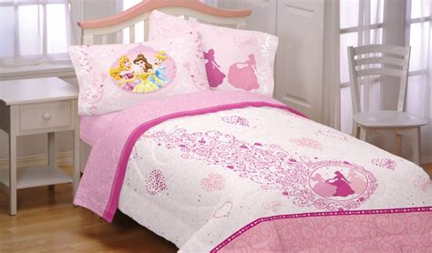 princess twin bedding set princess bedding set full pertaining to your property