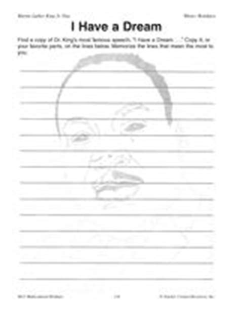 printable version of mlk i have a dream speech 1000 images about martin luther king jr on pinterest