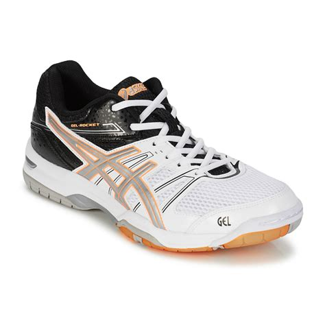 running shoes for badminton asics shoes for badminton colchesterfoodanddrinkfestival co uk