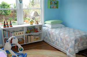 clean bedrooms kids rooms design ideas freshome com