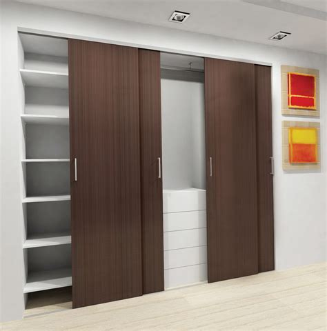 Options For Closet Doors Home Design Alternatives To Bifold Closet Doors