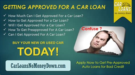 how do i get a loan for a house how do i get pre approved for a house loan 28 images get pre approved for a va