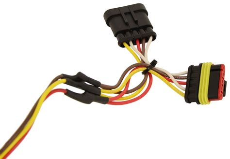 fiat 500c wiring diagram get free image about wiring diagram fiat 500c wiring diagram get free image about wiring diagram