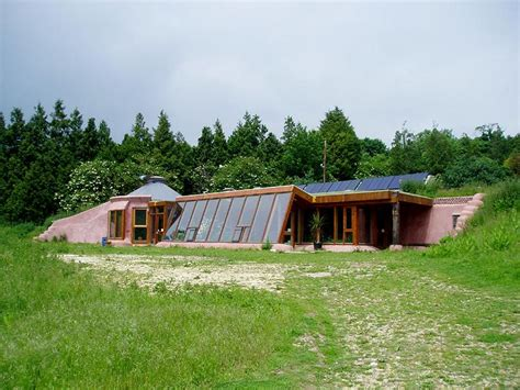Earthship Floor Plans by Earthship Brighton Building Opinions