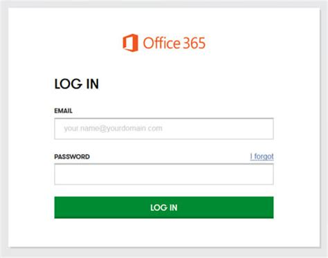 Office 365 Godaddy by Godaddy Webmail 365 It Up Grill