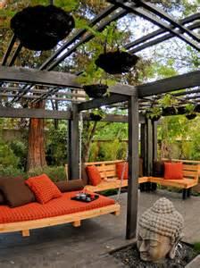 zen garden home exterior design ideas 187 home design 2017 modern zen cm builders inc philippines home ideas