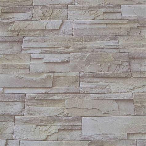 papel de parede keen price wallpaper  vinyl