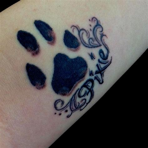 cat memorial tattoo 25 best ideas about pet memorial tattoos on