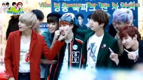 bts bangtan boys christmas jimin jungkook christmas day mv bangtan boys cute