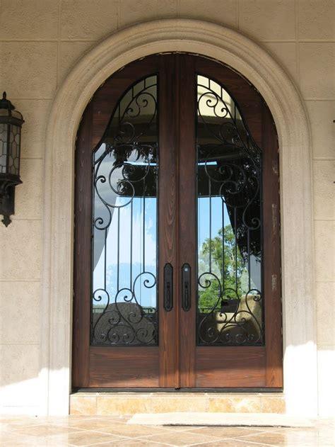 doors sacramento 17 best images about wrought iron glass door on