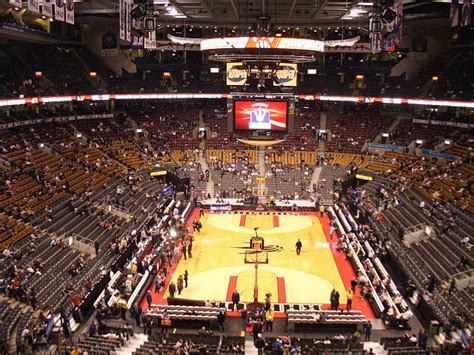 toronto star sports section toronto raptors seating chart seat views numbers