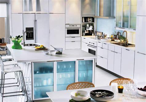 best ikea kitchen designs les cuisines ik 233 a c est fait maison