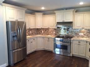 Resale Kitchen Cabinets Resale Kitchen Cabinets 187 Home Design 2017