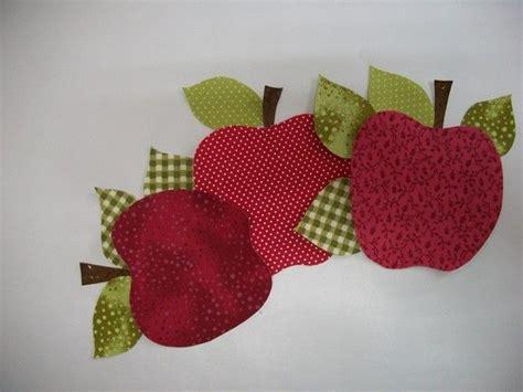 apliques termocolantes patchwork 25 melhores ideias de tecido termocolante no pinterest