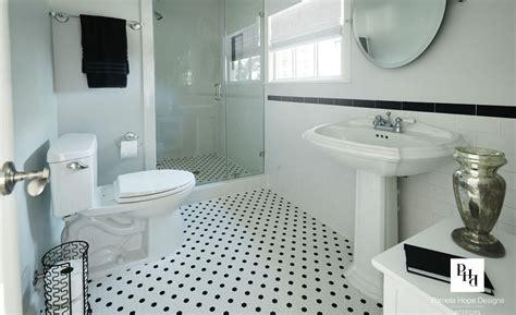 interior designers incorporating micromosaic tiles