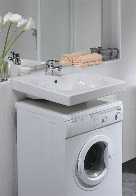 bathroom machineries bathroom with washing machine drawhome com best home