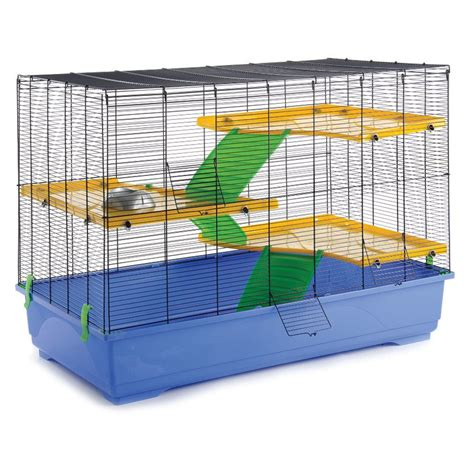 small cage sharples n grant imac rat cage 100 small animal cages from feedem uk