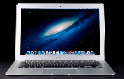 Laptop Apple Notbook apple laptop hd images all hd wallpapers
