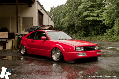volkswagen corrado stance the un official corrado picture thread