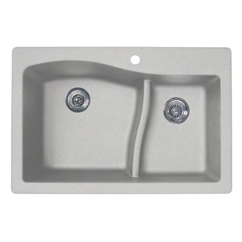 Swan Kitchen Sinks Enlarged Image
