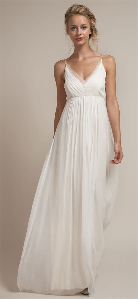 Dress Saja rustic wedding gowns by saja rustic wedding chic