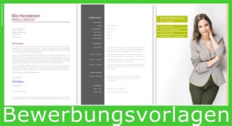 Deckblatt Bewerbung Muster Herunterladen Lebenslauf Vorlage Word Open Office Zum Herunterladen