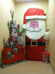 funny christmas contest pictures 1000 images about office decor competitions on pediatrics door and