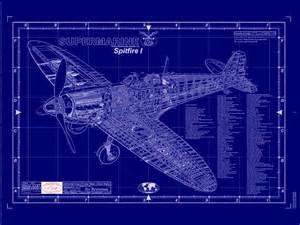 how to make a blueprint of a house frank aviation aviation art aviation shop