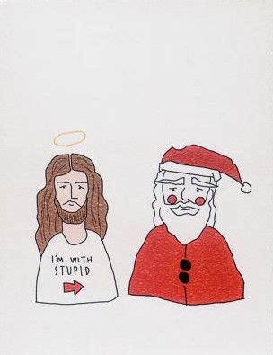hilarious christmas cards : hilarious christmas card