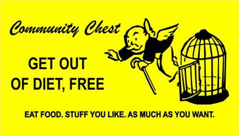 get out of free card template get out of free community chest credit writedowns