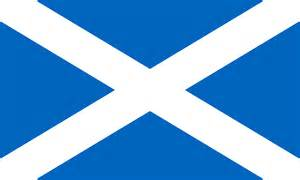 scottish colors scotland countries flag wallpaper