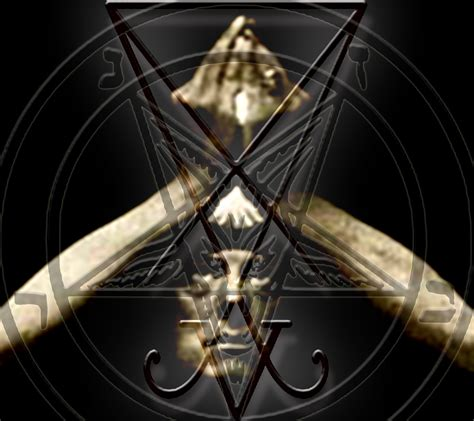 illuminati lucifer aleister crowley satanic illuminati freemason 666 by