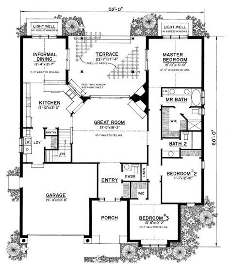 ultimate house plans ultimate house plans 28 images 28 ultimate house plans