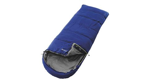 Sleeper Bags by Sleeping Bags Sleeping Norwich Cing