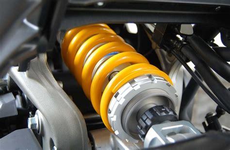 Aksesoris Motorundercwol R15 Speed Grey Premium yamaha yzf r15 ohlins special edition tambah rp 3 juta