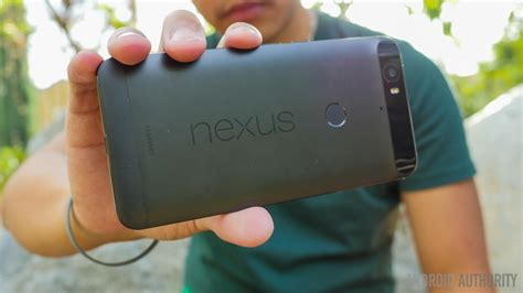 android authority giveaway nexus 6p international giveaway android authority