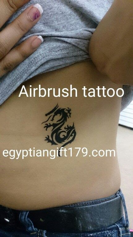 henna tattoo orlando fl 122 best airbrush in orlando florida