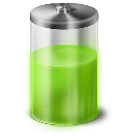 Home Design 3d For Mac green battery icon original battery icon softicons com