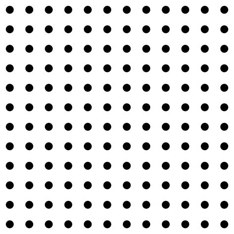 pattern dots png comic dots png www imgkid com the image kid has it