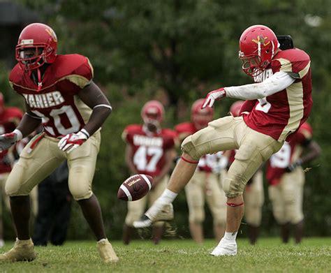 football kicker shoes football kicker cleats